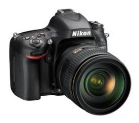 #Nikon #Nikkor #London