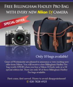 Billingham-Hadley-Pro-Bag