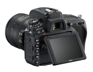 New-Nikon-D750-DSLR-back