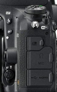 New-Nikon-D750-DSLR-side-detail