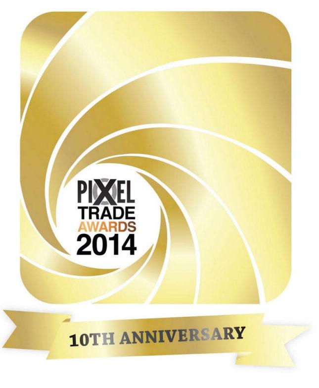 Pixel_Trade_Awards_2014