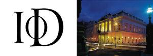 Institute-of-Directors-IoD-London
