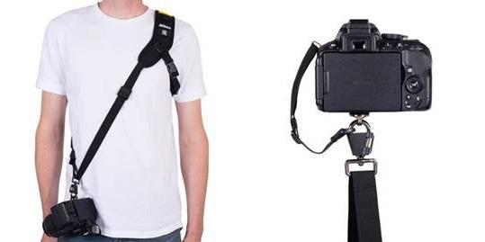 Nikon-Blackrapid-DSLR-Camera-Strap
