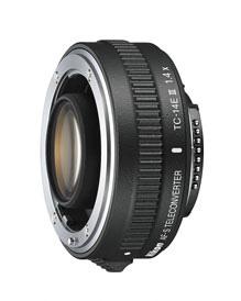 Nikon-teleconverter-TC-14E-III