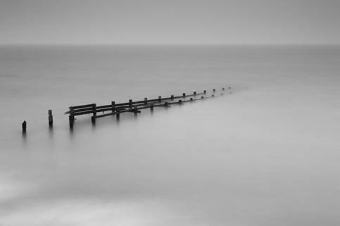 vanishing-waterscape-photography