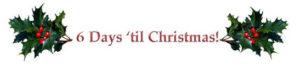 6-days-til-christmas