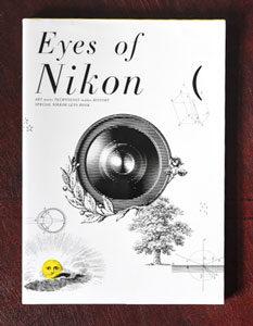 Eyes-of-Nikon-book