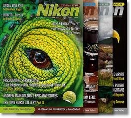 nikon-owner-magazine-subscription
