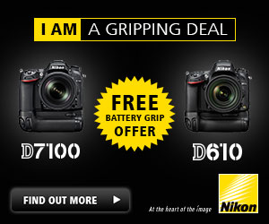 nikon-special-offer-grip