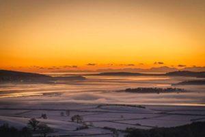 winter-photography-john-gorrigan