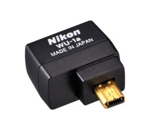 wu_1a-wireless-adapter