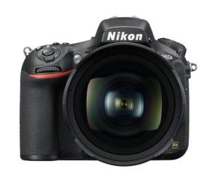 New-Nikon-D810A-DSLR