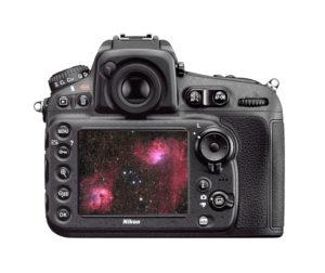 New-Nikon-D810A-DSLR-back