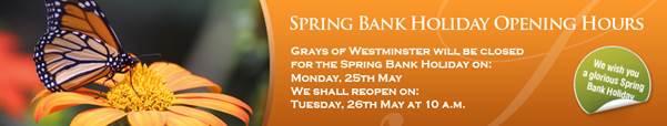 London-Camera-Shop-May-Bank-holiday-opening-times