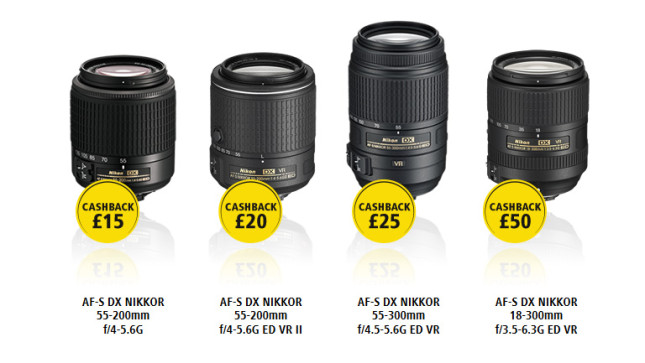 nikon-special-offer-dx-nikkor-lenses