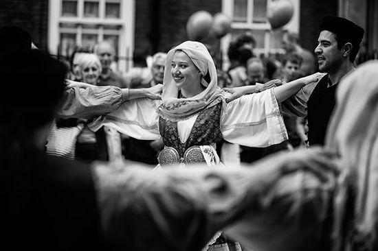 photography-workshop-street-dance-performance-1