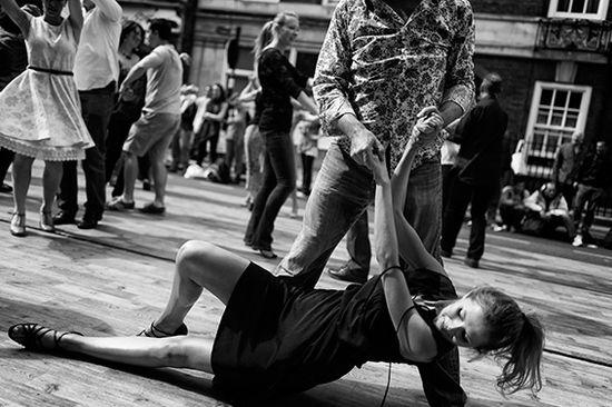 photography-workshop-street-dance-performance