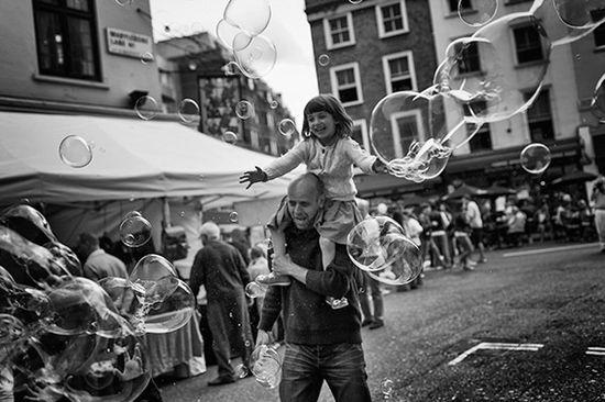 photography-workshop-street-life