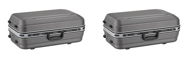 CT_608-CT-505-Nikkor-Lens-Cases