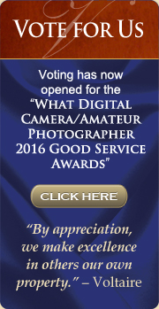 good-service-awards-gow