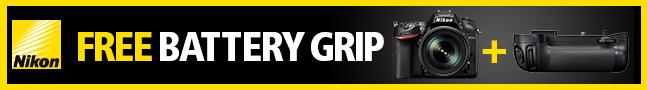 nikon-special-offer-battery-grip-banner