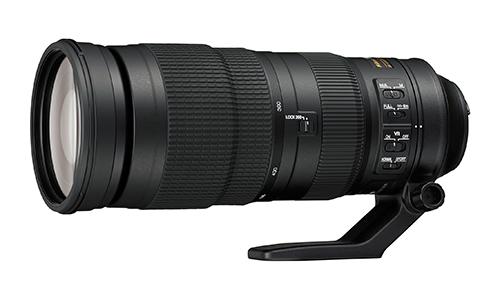 AF-S-NIKKOR-200-500mm-f-5-6E-ED-VR