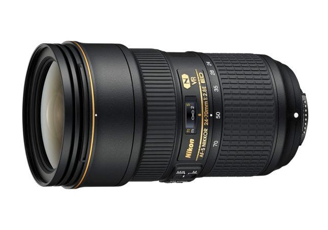 Nikkor-AFS_24_70E_ED_VR_lens