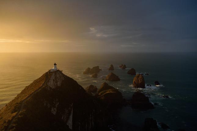 Credit: Chris McLennan: AF-S NIKKOR 24-70mm f/2.8E ED VR Nikon D4S