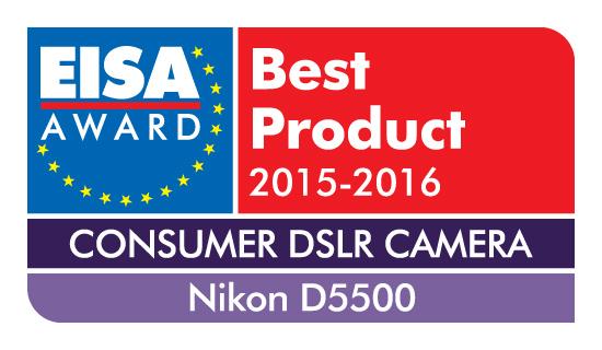 Nikon-D5500-best-product-consumer-DSLR-camera