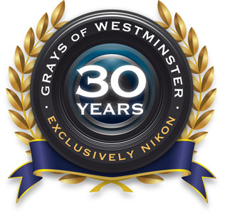nikon-30-years-graysofwestminster