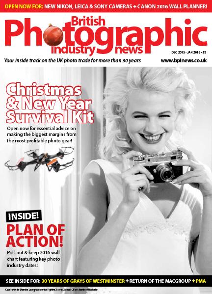 BPI-cover-Dec-2015