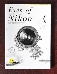 Eyes-of-Nikon-book