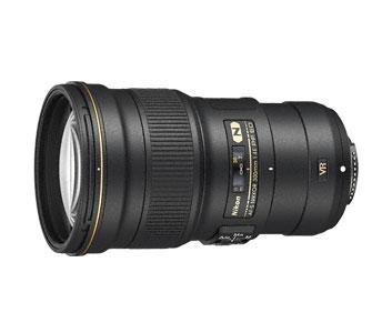 300mm-f4E