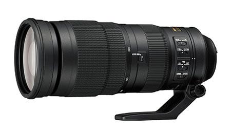 AF-S=200-500mm-f-5-6E-VR-ED