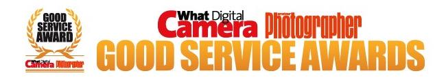 camera-shop-good-service-awards