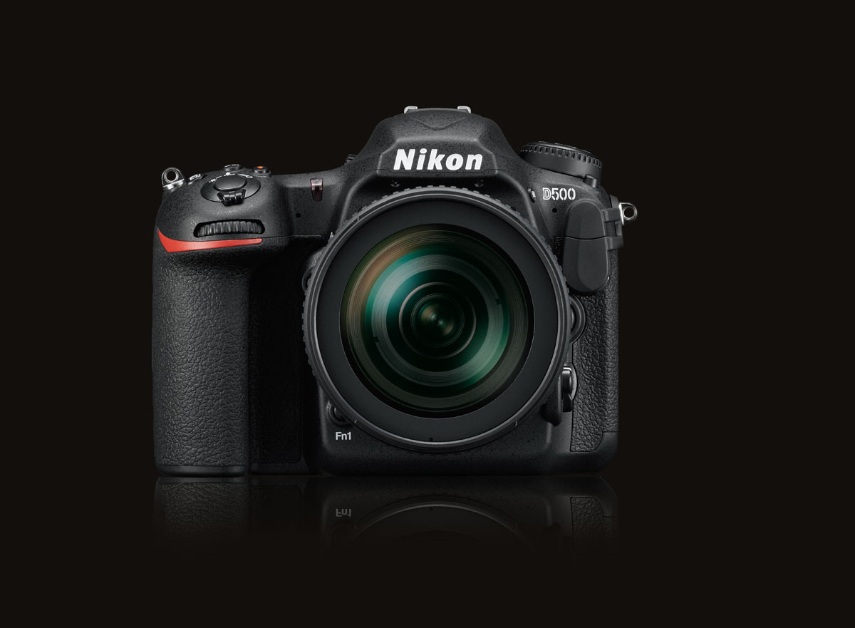 new-nikon-d500-dslr-camera