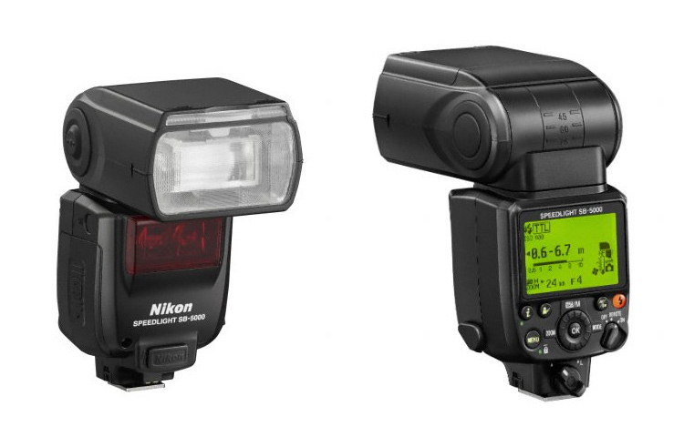 new-nikon-speedlight-sb500-flash