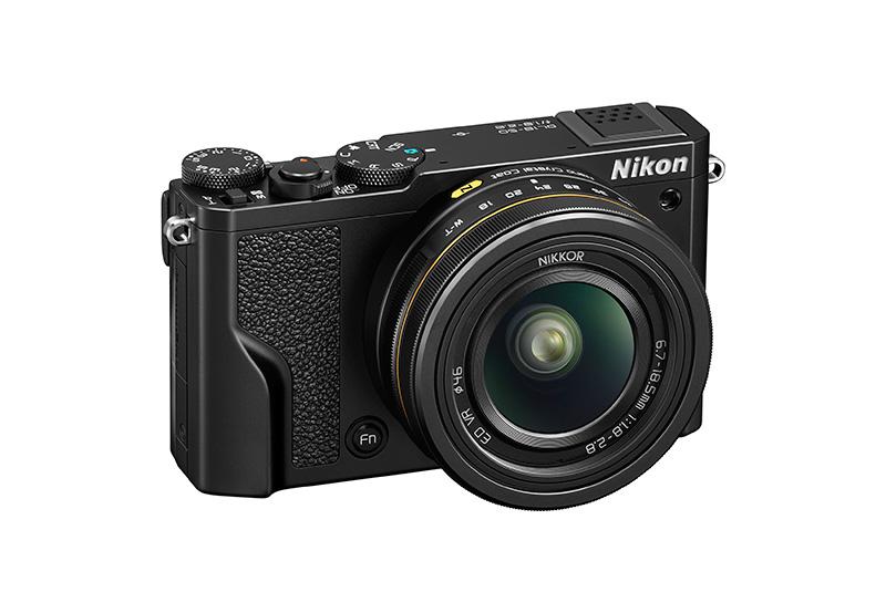 Nikon_DL_18_50