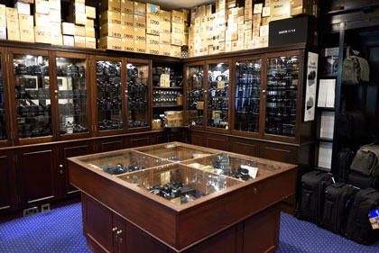 nikon-london-camera-shop-second-hand