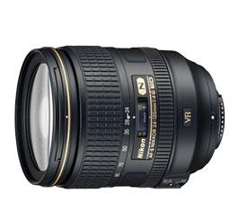 nikon-lens-nikkor-afs-24-120-f4g-vr