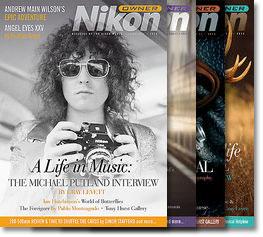 nikon-owner-magazine