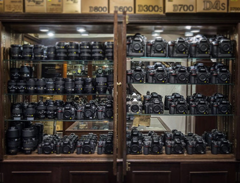 nikon-secondhand-case