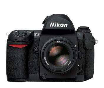 nikon-f6-film-slr