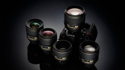 nikon-lenses-nikkor