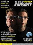 nikon-owner-magazine-issue