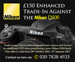 nikon-second-hand-special-offer
