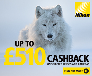 nikon-special-offer-winter-2016