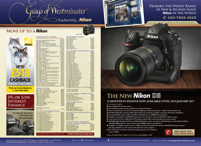 photography-magazine-advert