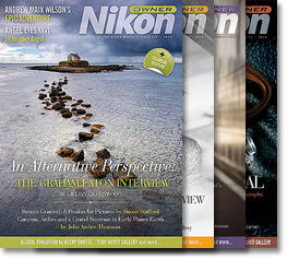 nikon-owner-photography-magazine