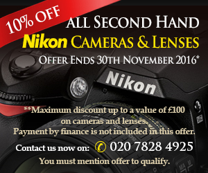 nikon-special-offer-secondhand